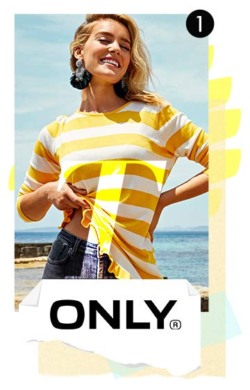 only-brand