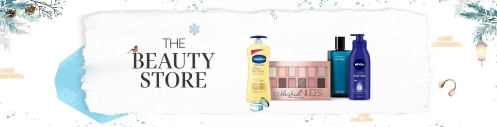 the_beauty_store