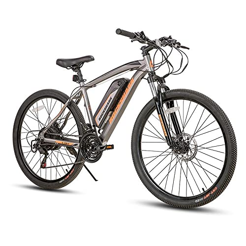 Electric Cycle Price, Electric hero cycle, Cycle with Battery