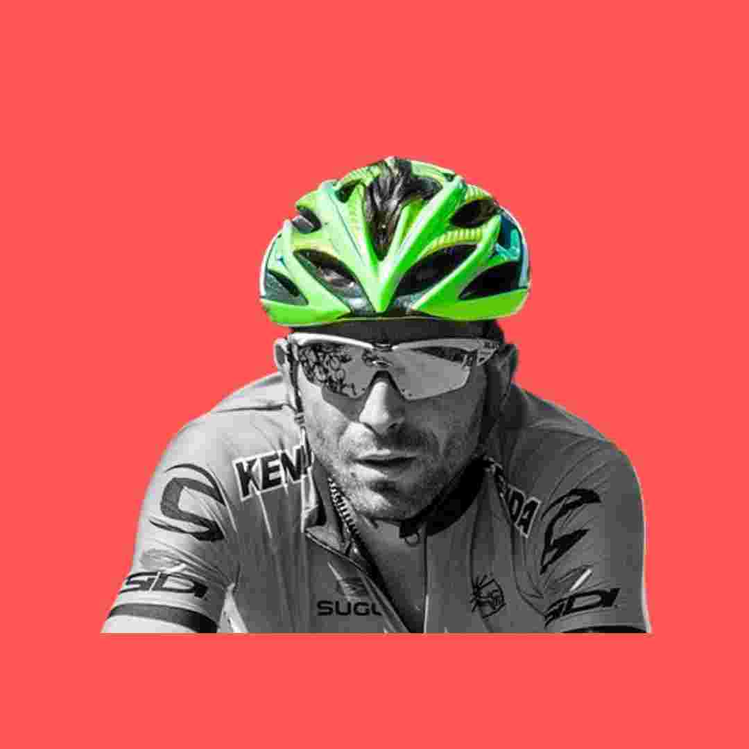 helmets for cycling