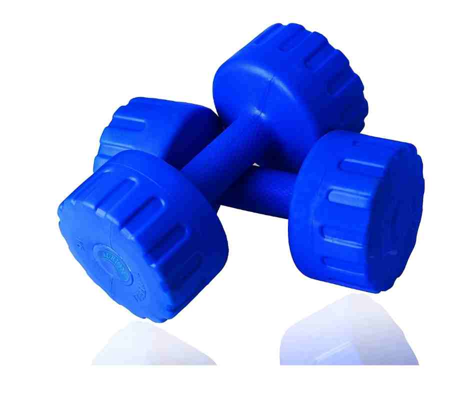 Quest for extraordinary classes at your close by rec center, YMCA, or swim center where you can exercise with other greater people. Other non-weight bearing exercises fuse seat exercises .