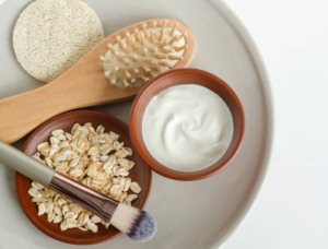 Protein Hair Packs To Stop Going bald